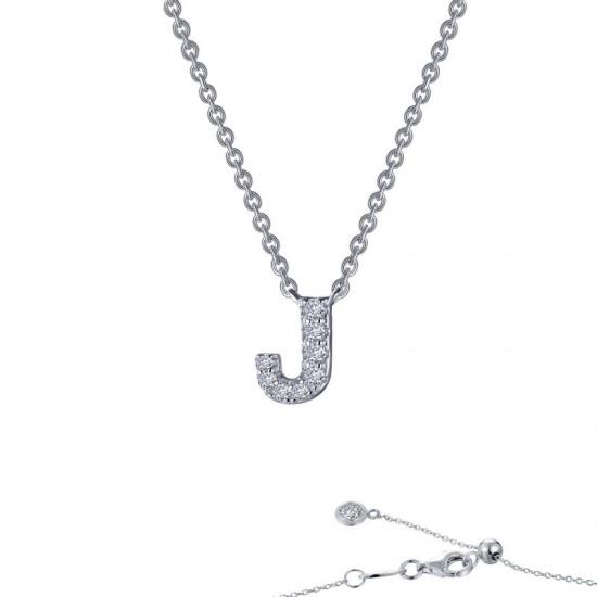 https://www.brianmichaelsjewelers.com/upload/product/9N090CLP.jpg