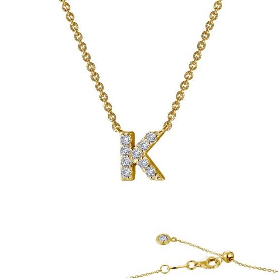 https://www.brianmichaelsjewelers.com/upload/product/9N091CLG.jpg