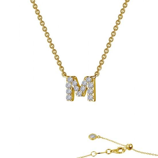 https://www.brianmichaelsjewelers.com/upload/product/9N093CLG.jpg