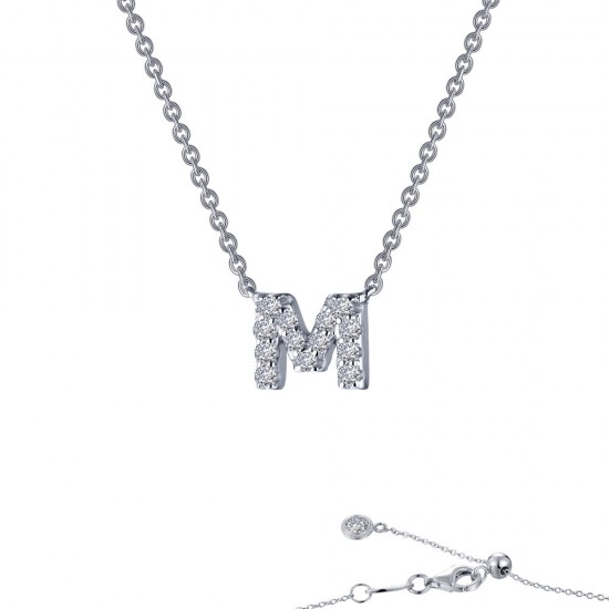 https://www.brianmichaelsjewelers.com/upload/product/9N093CLP.jpg