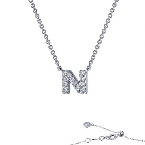 https://www.brianmichaelsjewelers.com/upload/product/9N094CLP.jpg