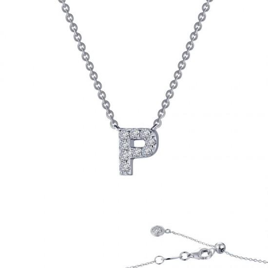 https://www.brianmichaelsjewelers.com/upload/product/9N096CLP.jpg