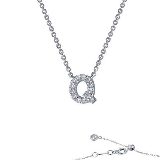 https://www.brianmichaelsjewelers.com/upload/product/9N097CLP.jpg