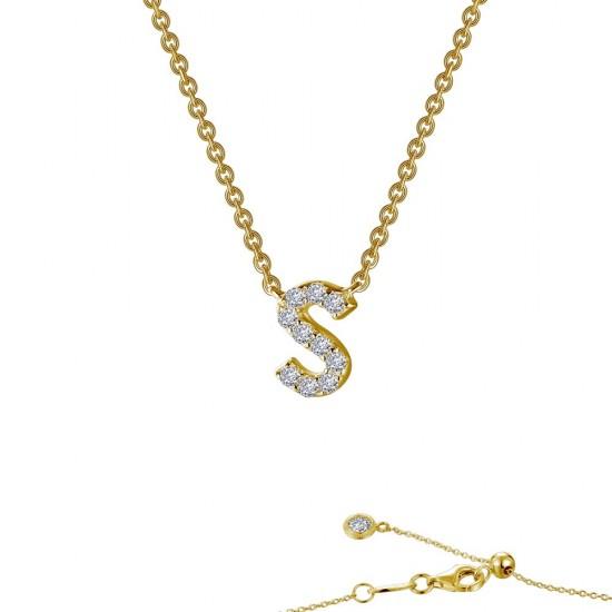 https://www.brianmichaelsjewelers.com/upload/product/9N099CLG.jpg