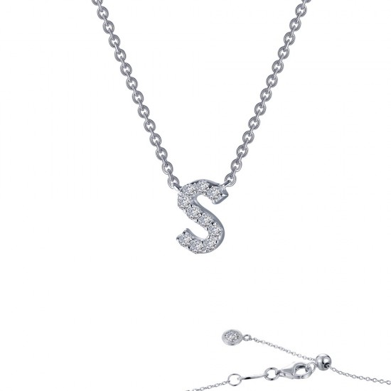 https://www.brianmichaelsjewelers.com/upload/product/9N099CLP.jpg