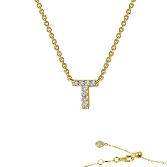 https://www.brianmichaelsjewelers.com/upload/product/9N100CLG.jpg