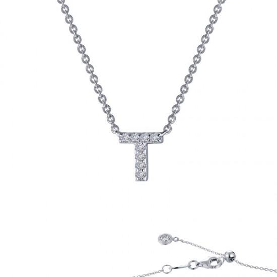 https://www.brianmichaelsjewelers.com/upload/product/9N100CLP.jpg