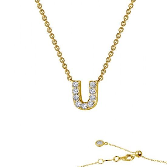 https://www.brianmichaelsjewelers.com/upload/product/9N101CLG.jpg