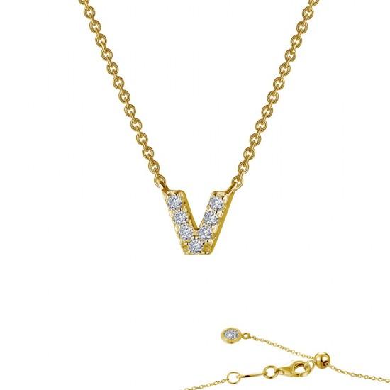 https://www.brianmichaelsjewelers.com/upload/product/9N102CLG.jpg