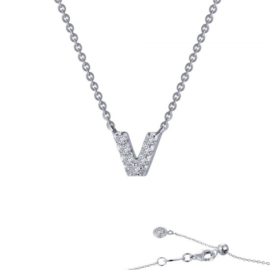 https://www.brianmichaelsjewelers.com/upload/product/9N102CLP.jpg