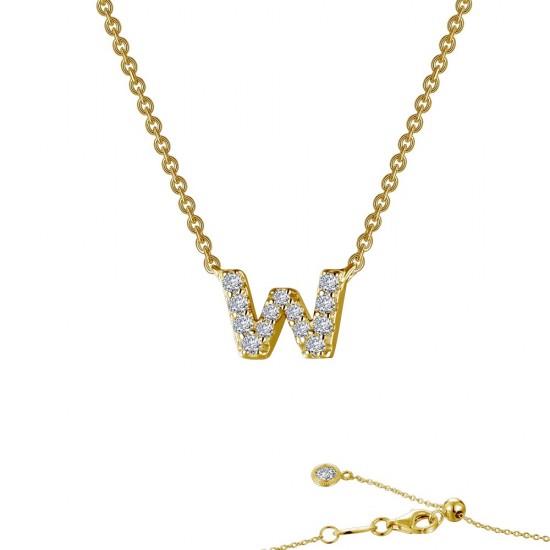 https://www.brianmichaelsjewelers.com/upload/product/9N103CLG.jpg