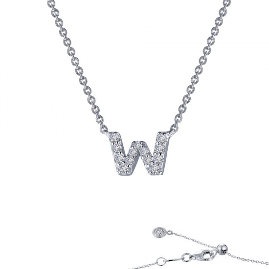 https://www.brianmichaelsjewelers.com/upload/product/9N103CLP.jpg