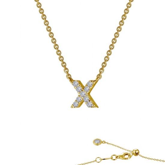 https://www.brianmichaelsjewelers.com/upload/product/9N104CLG.jpg