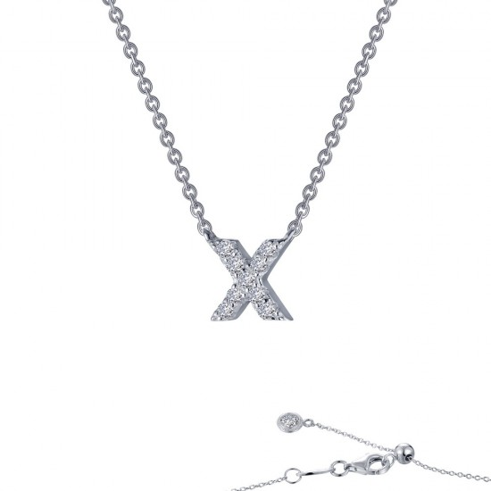 https://www.brianmichaelsjewelers.com/upload/product/9N104CLP.jpg