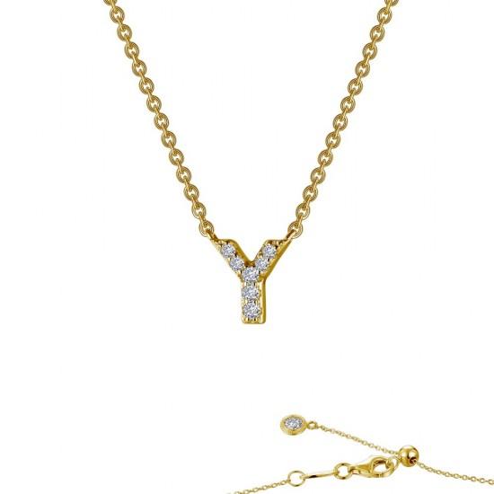 https://www.brianmichaelsjewelers.com/upload/product/9N105CLG.jpg