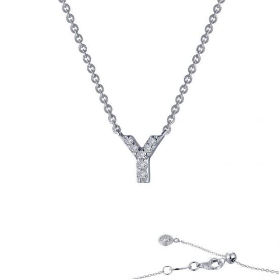 https://www.brianmichaelsjewelers.com/upload/product/9N105CLP.jpg