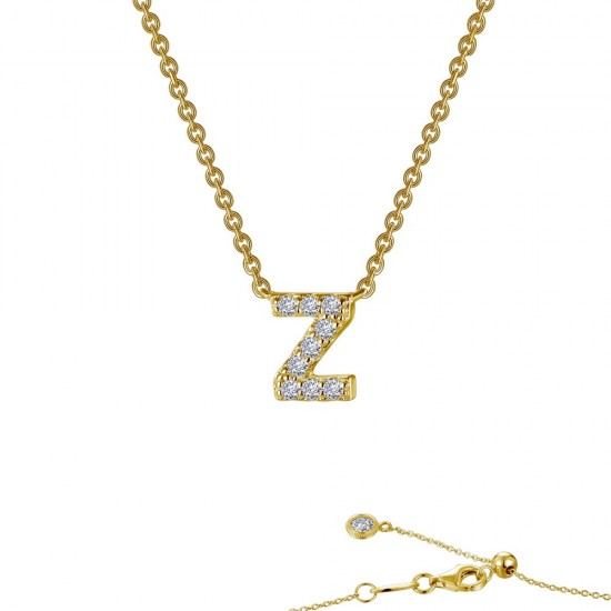 https://www.brianmichaelsjewelers.com/upload/product/9N106CLG.jpg