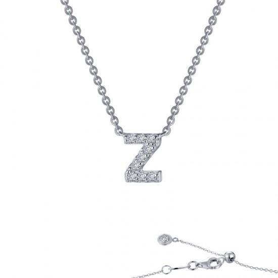 https://www.brianmichaelsjewelers.com/upload/product/9N106CLP.jpg