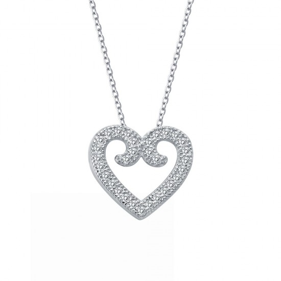 https://www.brianmichaelsjewelers.com/upload/product/9P013CLP.jpg