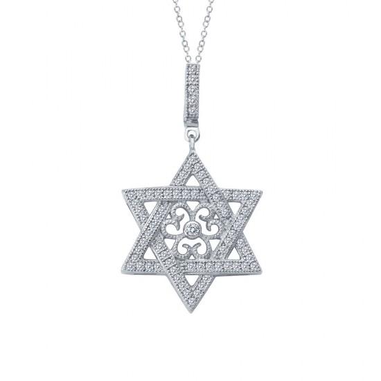 https://www.brianmichaelsjewelers.com/upload/product/9P027CLP.jpg