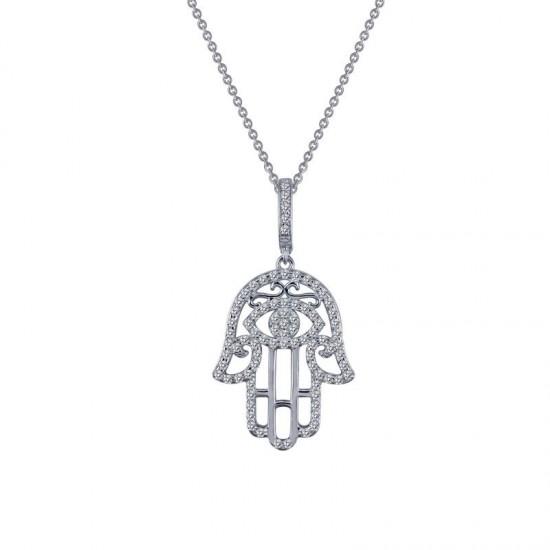 https://www.brianmichaelsjewelers.com/upload/product/9P045CLP.jpg