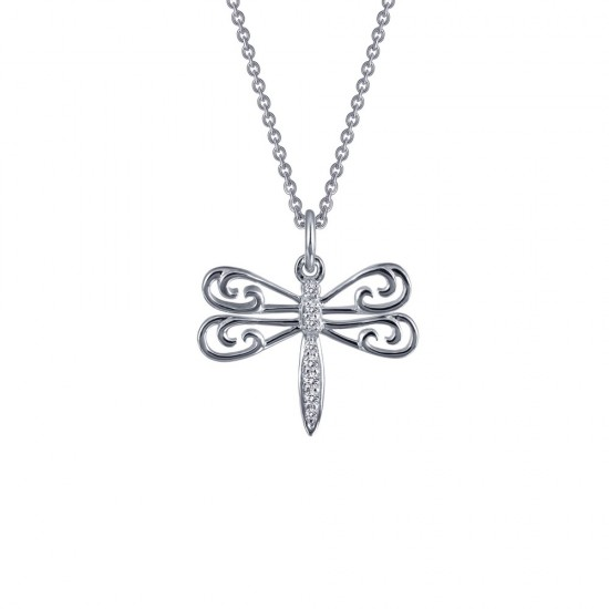 https://www.brianmichaelsjewelers.com/upload/product/9P047CLP.jpg