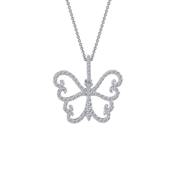 https://www.brianmichaelsjewelers.com/upload/product/9P048CLP.jpg