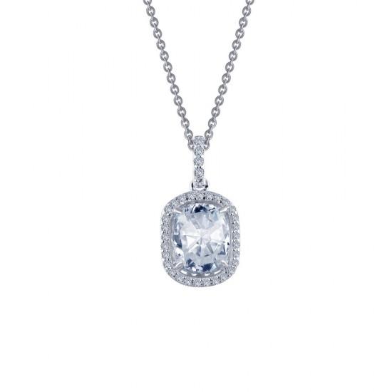 https://www.brianmichaelsjewelers.com/upload/product/9P049CLP.jpg