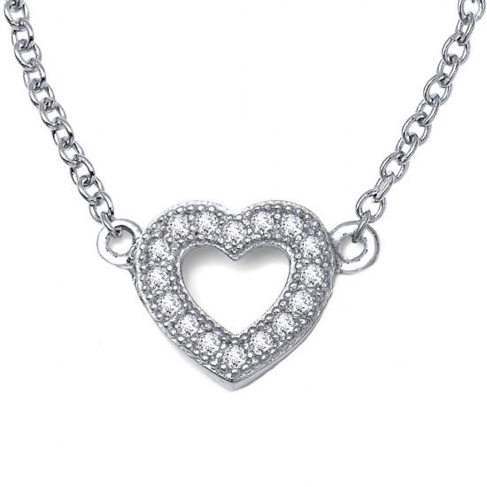 https://www.brianmichaelsjewelers.com/upload/product/A0010CLP.jpg