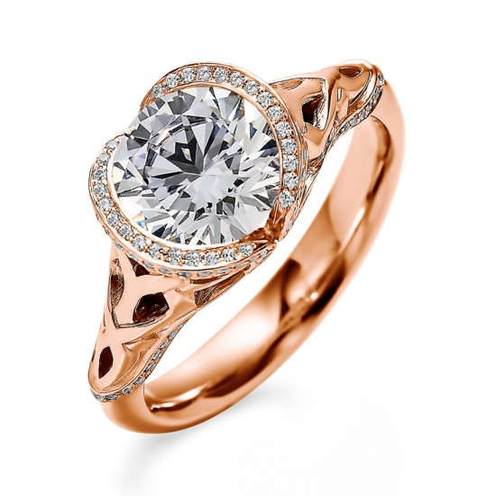 https://www.brianmichaelsjewelers.com/upload/product/A079-SEL-FL-40.jpg