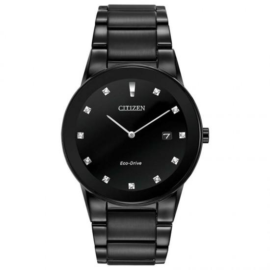 https://www.brianmichaelsjewelers.com/upload/product/AU1065-58G.jpg