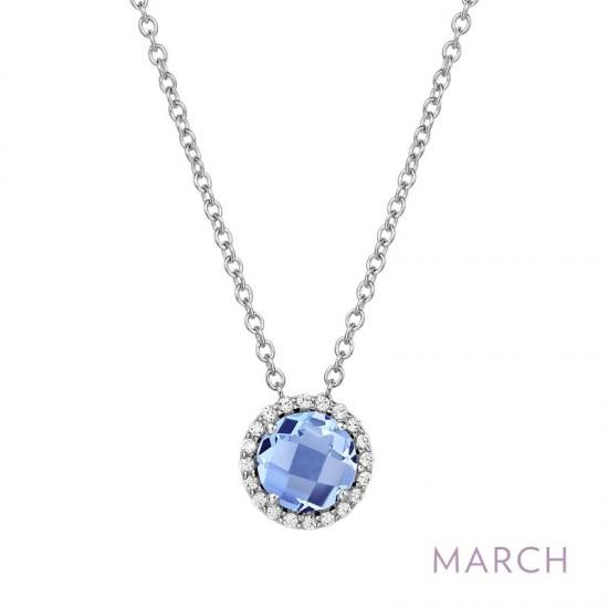https://www.brianmichaelsjewelers.com/upload/product/BN001AQP.jpg