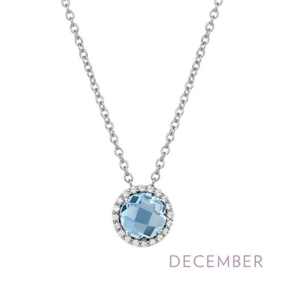 https://www.brianmichaelsjewelers.com/upload/product/BN001BTP.jpg