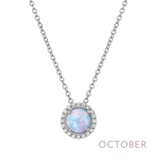 https://www.brianmichaelsjewelers.com/upload/product/BN001OPP.jpg