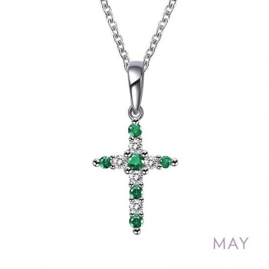 https://www.brianmichaelsjewelers.com/upload/product/BP001EMP.jpg