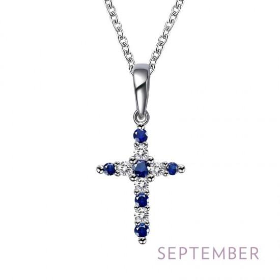 https://www.brianmichaelsjewelers.com/upload/product/BP001SAP.jpg
