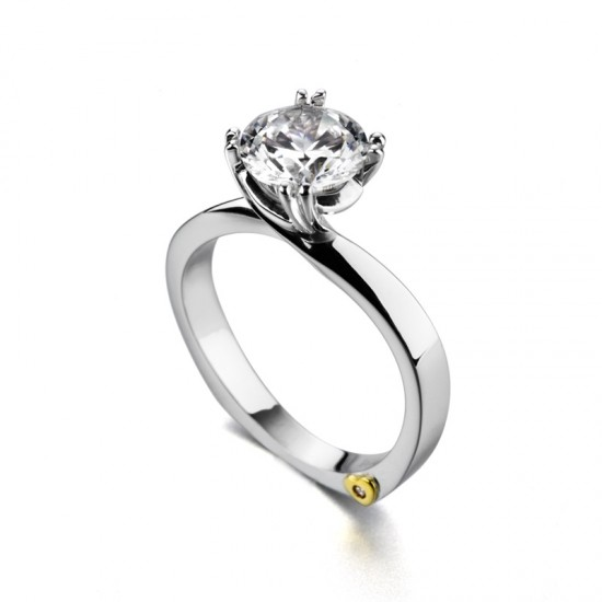 https://www.brianmichaelsjewelers.com/upload/product/Beloved_19450_White.jpg