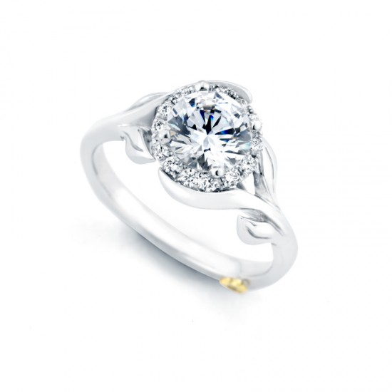 https://www.brianmichaelsjewelers.com/upload/product/Bloom_17170_White.jpg