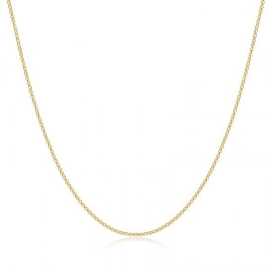 https://www.brianmichaelsjewelers.com/upload/product/CH00028G.jpg