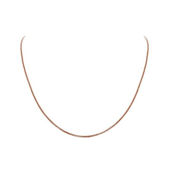 https://www.brianmichaelsjewelers.com/upload/product/CH00030R.jpg