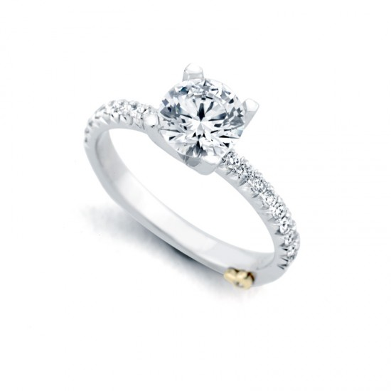 https://www.brianmichaelsjewelers.com/upload/product/Dapper_17185_White.jpg