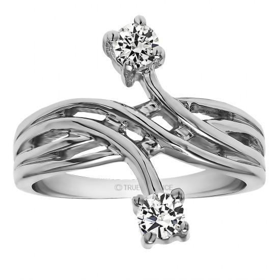 https://www.brianmichaelsjewelers.com/upload/product/FA217WG.jpg