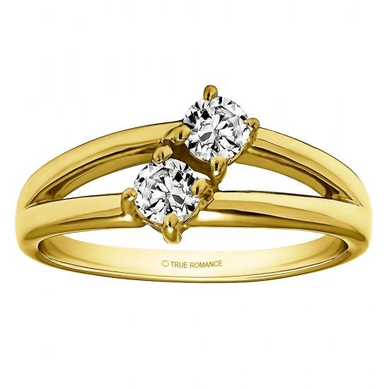 https://www.brianmichaelsjewelers.com/upload/product/FA218YG.jpg