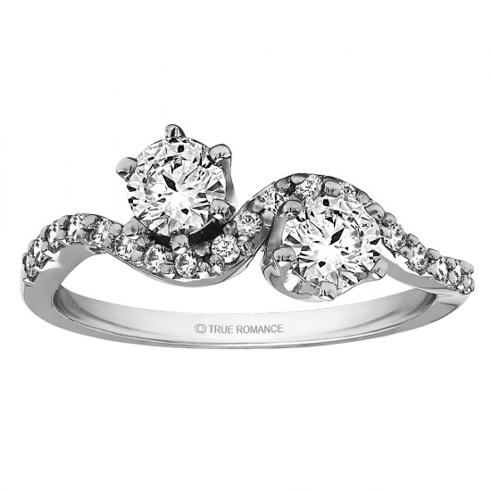 https://www.brianmichaelsjewelers.com/upload/product/FA220WG.jpg