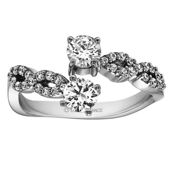 https://www.brianmichaelsjewelers.com/upload/product/FA221WG.jpg