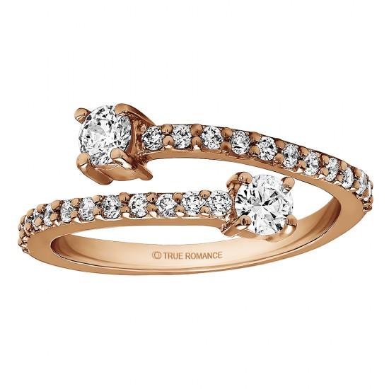 https://www.brianmichaelsjewelers.com/upload/product/FA222RG.jpg