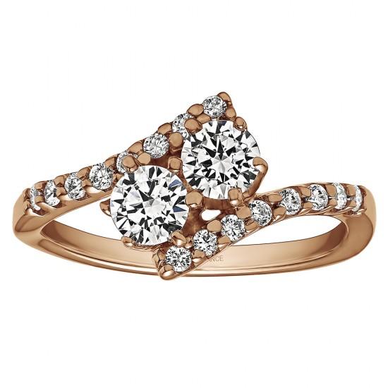 https://www.brianmichaelsjewelers.com/upload/product/FA223RG.jpg