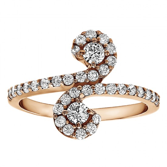 https://www.brianmichaelsjewelers.com/upload/product/FA226RG.jpg