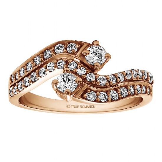 https://www.brianmichaelsjewelers.com/upload/product/FA227RG.jpg
