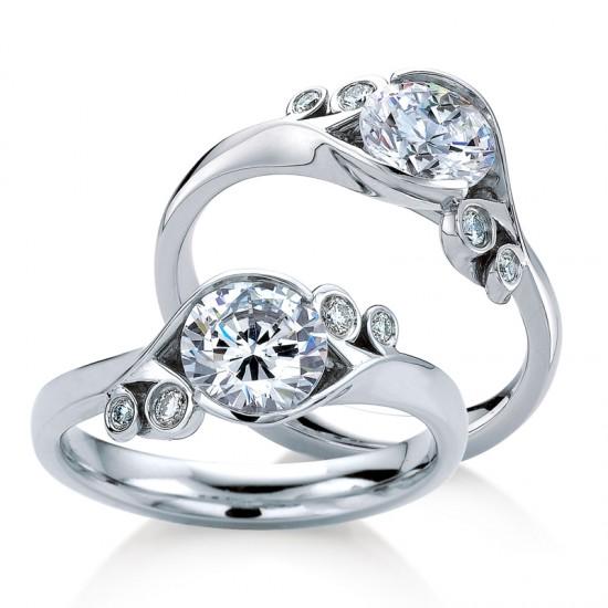 https://www.brianmichaelsjewelers.com/upload/product/Fern--2-views.jpg